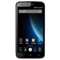 DOOGEE Y100 Plus Valencia2 16GB